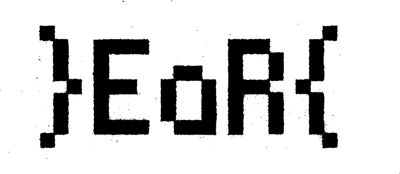 030413_EaR_logo2