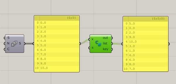 ShuffleList_cap1