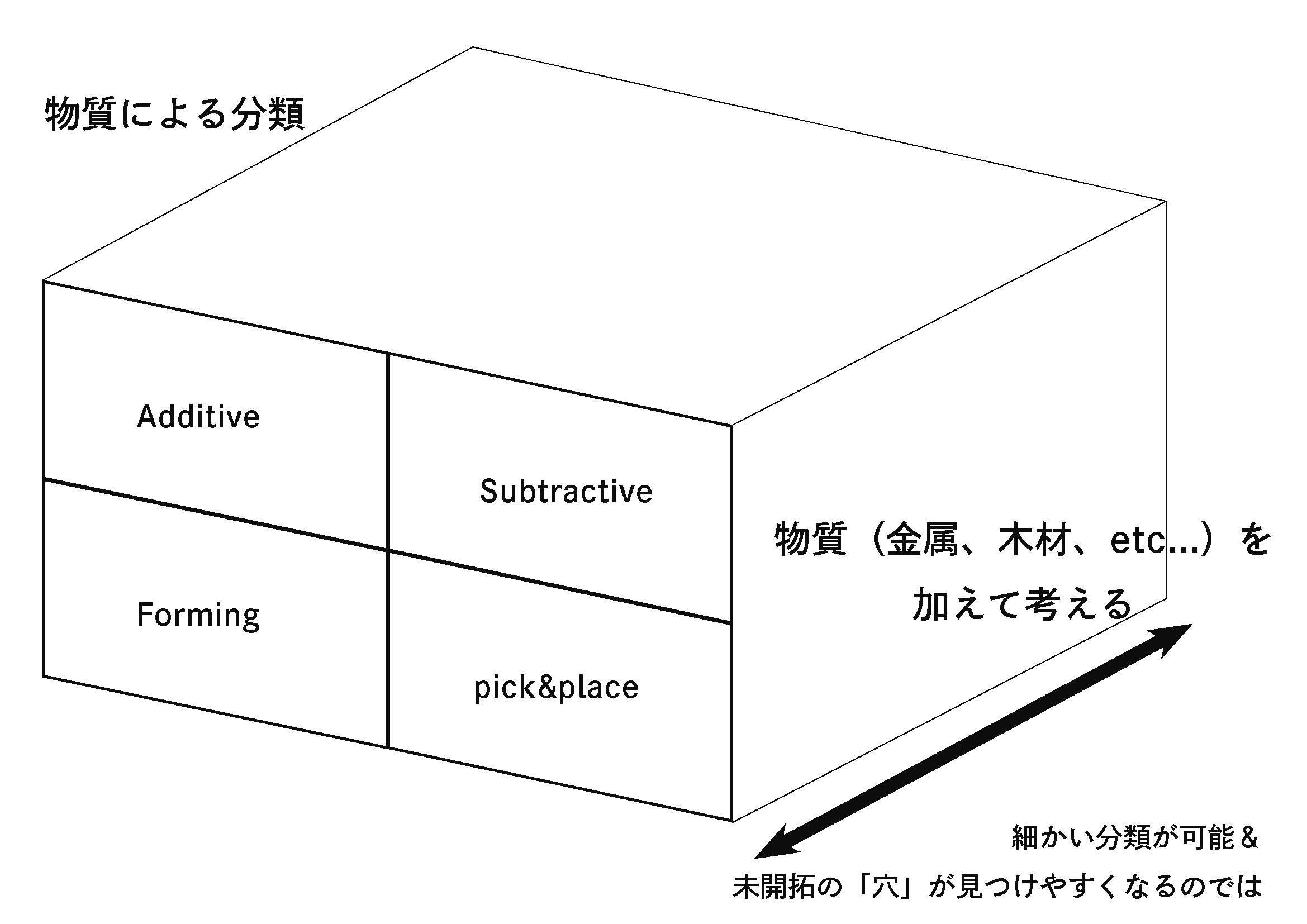 trans-phase_web